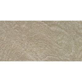 Dlažba Impronta Mineral D rame 30x60 cm, mat MD0360
