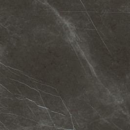 Dlažba Graniti Fiandre Marmi Maximum Pietra Grey 150x150 cm, pololesk, rektifikovaná MMS3261515