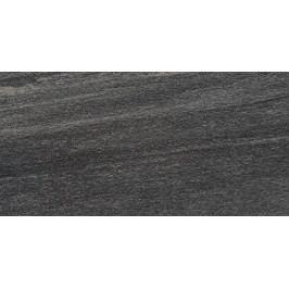 Dlažba Impronta Mineral D pirite 30x60 cm, mat MD0560