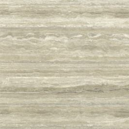 Dlažba Graniti Fiandre Marmi Maximum travertino 150x150 cm, leštěná, rektifikovaná MML2361515