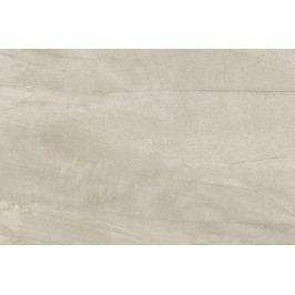 Dlažba Graniti Fiandre Megalith Maximum megagreige 100x150 cm, mat, rektifikovaná MAS861015