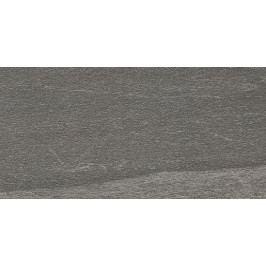 Dlažba Impronta Mineral D galena 30x60 cm, mat MD0460