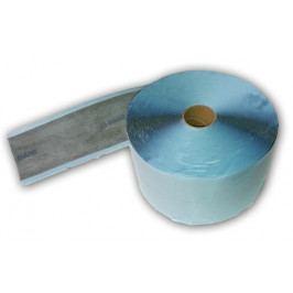 Hydroizolační páska MAPEI Mapeband SA samolepící šířka 10 cm MAPEBANDSA