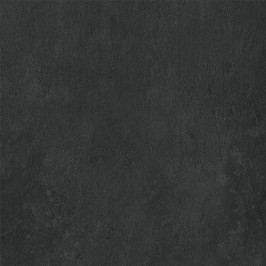 Dlažba Graniti Fiandre Aster Maximum Moon 150x150 cm, mat, rektifikovaná MAS461515