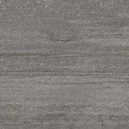 Dlažba Impronta Materia D cenere 60x60 cm, mat, rektifikovaná MRF768