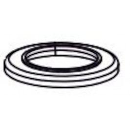 OPTIMA - kroužek podstavy bat. OPS176 NDOPS17617