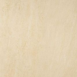 Dlažba Pastorelli Quarz Design beige 60x60 cm, protiskluz QD2BE60