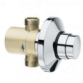 SILFRA sprchový ventil CR QK150
