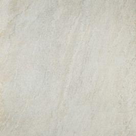 Dlažba Pastorelli Quarz Design antracite 60x60 cm, protiskluz QD2AN60