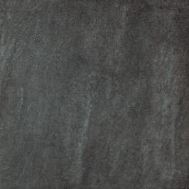 Dlažba Pastorelli Quarz Design fume 60x60 cm, protiskluz QD2FU60