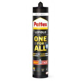 Lepidlo Pattex All For One 440 g bílá PATTEXOFA