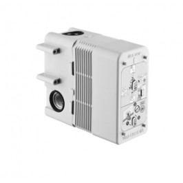 S50 podomítkové těleso k vanové baterii SIKOBVIS50215BOX
