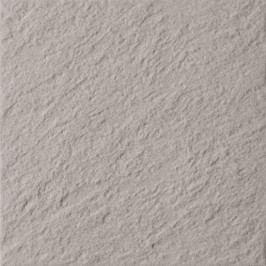 Rako taurus granit 76 SR7 nordic TR726076 20x20 cm