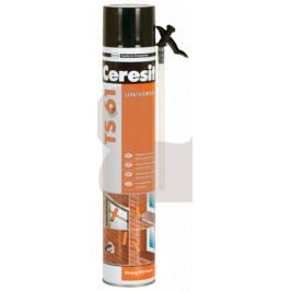 PU pěna Ceresit TS61 750 ml trubičková TS61750T