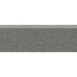 Sokl Multi Kréta černá 8x30 cm, mat TSAJB508.1