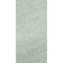 Dlažba Pastorelli V.360 grey 40x80 cm, protiskluz V3602GR40
