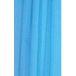 Aqualine vinyl modrá, ZV019 180 x 200 cm