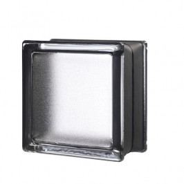 Luxfera 14,6x14,6 cm, šedá MGSLIC