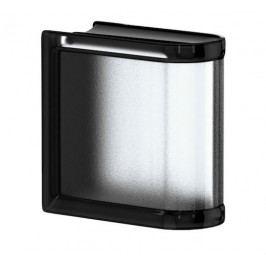 Luxfera 14,6x14,6 cm, šedá MGSLELIC