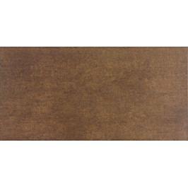 Dlažba Multi Tahiti hnědá 30x60 cm, mat, rektifikovaná DAKSE520