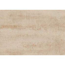 Obklad Geotiles Foster marrón 32x45 cm, lesk FOSTERMR