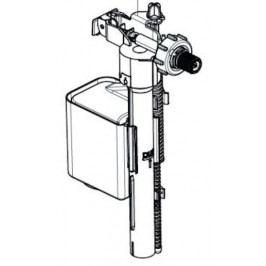 Jika napouštěcí ventil AV0022400R