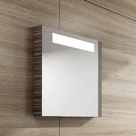 Zrcadlo Classic 60x55 cm X000000430