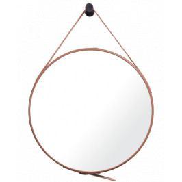 Zrcadlo 50x50 cm ZREM50H