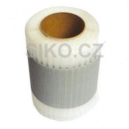 Hydroizolační páska S-line šířka 12 cm FOLIEPAS