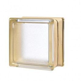 Luxfera 14,6x14,6 cm, vanilka MGSVAN