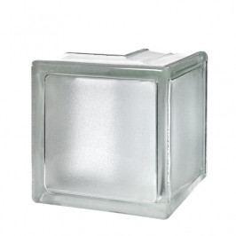 Luxfera 14,6x14,6 cm, čirá MGSCORARC