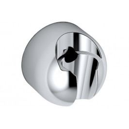Ideal Standard Idealrain - držák sprchy pevný B9467AA