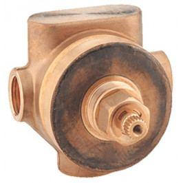CHIARA Třícestný ventil, DN 15 29706000