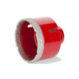 Diamantová korunka DRY 65 mm (RUBI) R04916