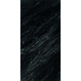 Dlažba Cir Gemme black mirror 60x120 cm, lesk, rektifikovaná 1058940