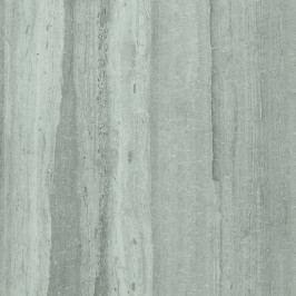 Dlažba Cir Gemme saturnia 100x100 cm, lesk, rektifikovaná 1059528