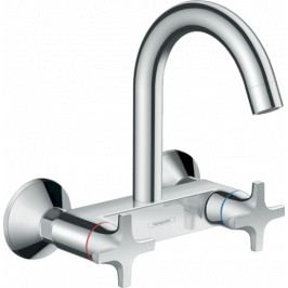 Hansgrohe Logis Classic 71286000