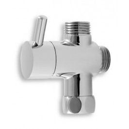 Přepínač ke sprchovým soupravám pro s h PR/SET040,0