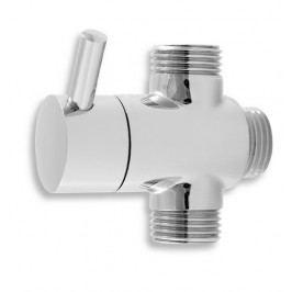 Keramický přepínač sprchového setu 030 PR/SET030,0