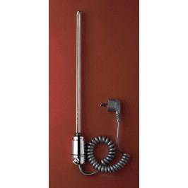 Topná tyč s termostatem 300W CHROM GT300