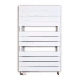 Radiátor kombinovaný Viktor 60x93 cm, bílá SIKOD6001000