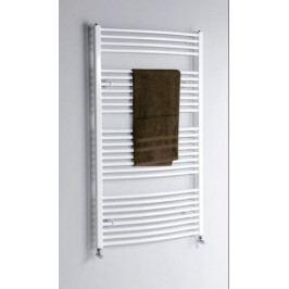 Trub.radiátor KDO450/1640 antracit THERMALATYP