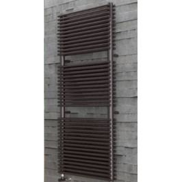 LUCY PLUS radiátor 1410x500 T01 černá m. 3551400506226