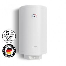 BOSCH Tronic 6000T ES 080 ohřívač vody SIKO6000TES080