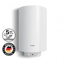Bosch Tronic 8000T ES 120 ohřívač vody SIKO8000TES120