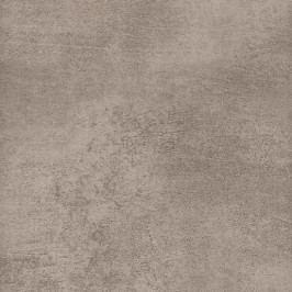 Dlažba Multi Landia grey 33x33 cm, mat LANDIA33GR
