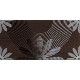 Dekor Pilch Indiana braz 30x60 cm, pololesk DINDI1BR