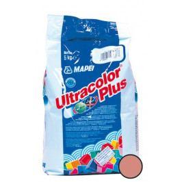 Spárovací hmota Mapei Ultracolor Plus 5 kg starorůžová (CG2WA) MAPU161