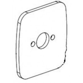 OPTIMA - náhradní rozeta k ramínku CU101 NDCU1013