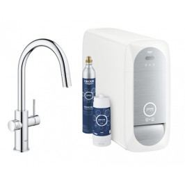 Grohe Blue Home 31541000